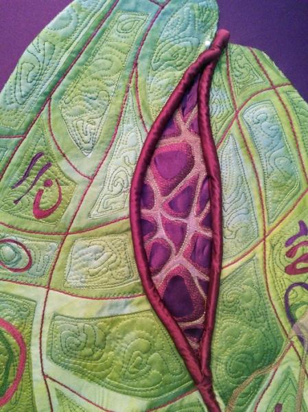 big seed 3 detail2