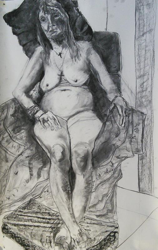 nude-2